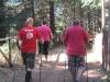 Nordic Walking - Madonie.Fest